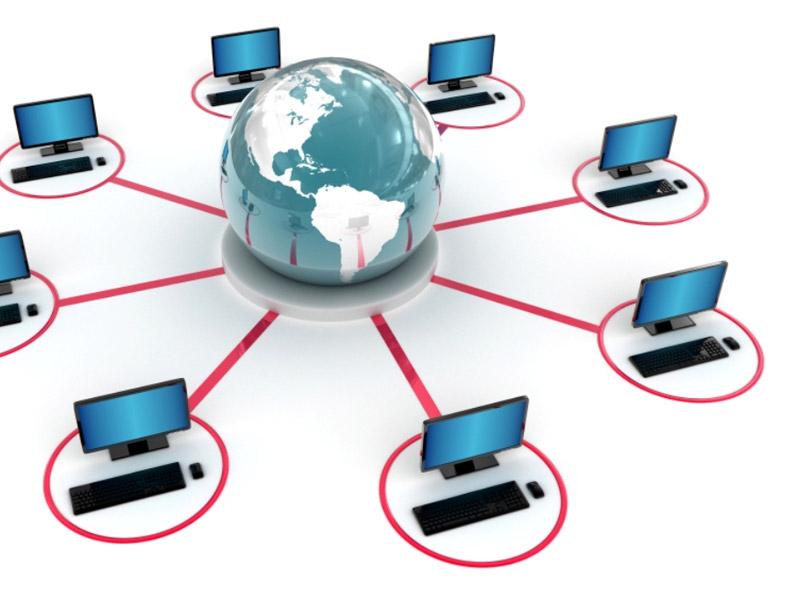 ... lan local area network man metropolitan area network wan wide area