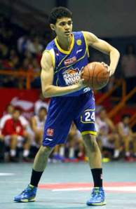 Nasional_Basketball_League_sm_vamiga